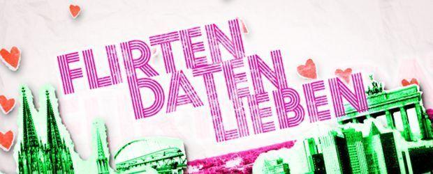 flirten-daten-lieben-logo-620-250