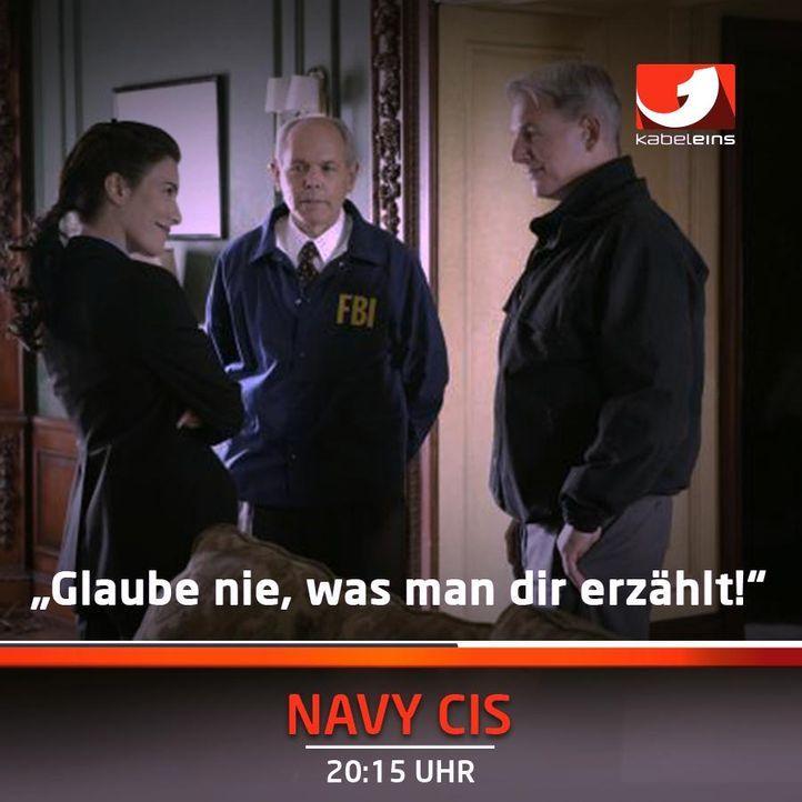NCIS_141108