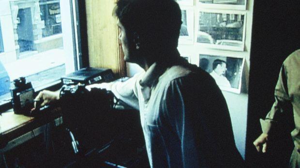 Im Dezember 1985 nahm John Gotti seinen Platz als neuer Don der Gambino-Famil...