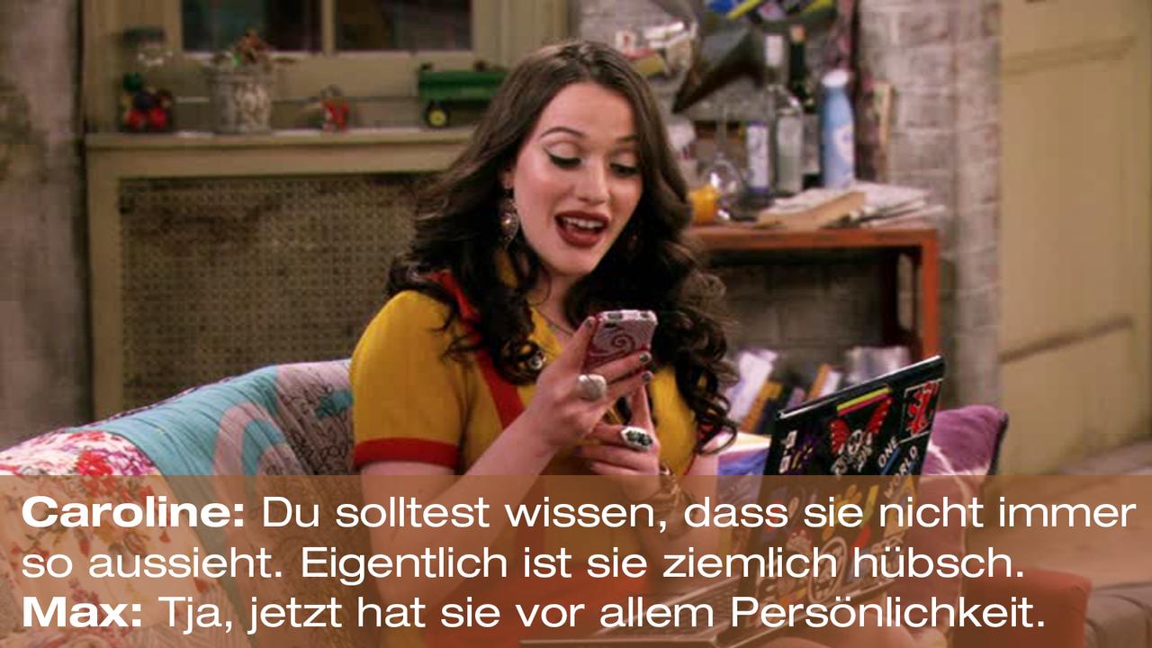2-Broke-Girls-Zitat-Quote-Staffel2-Episode21-Eine-juckende-Angelegenheit-7-Max-Warner