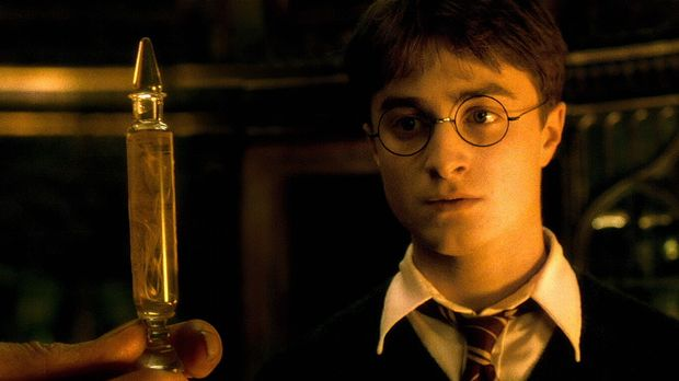 Harry Potter Sat1