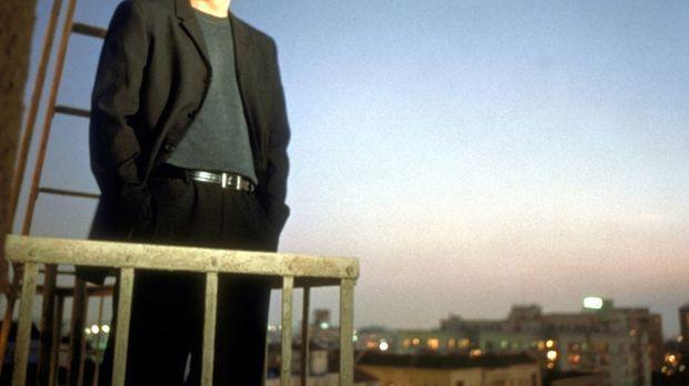 (1. Staffel) - Angel (David Boreanaz) ist nach Los Angeles gekommen, um hier...