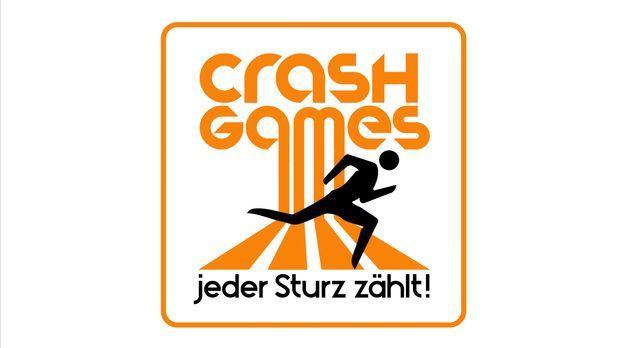 Crash Games - Jeder Sturz Zählt - Crash Games - Ganze Folgen - Playlist