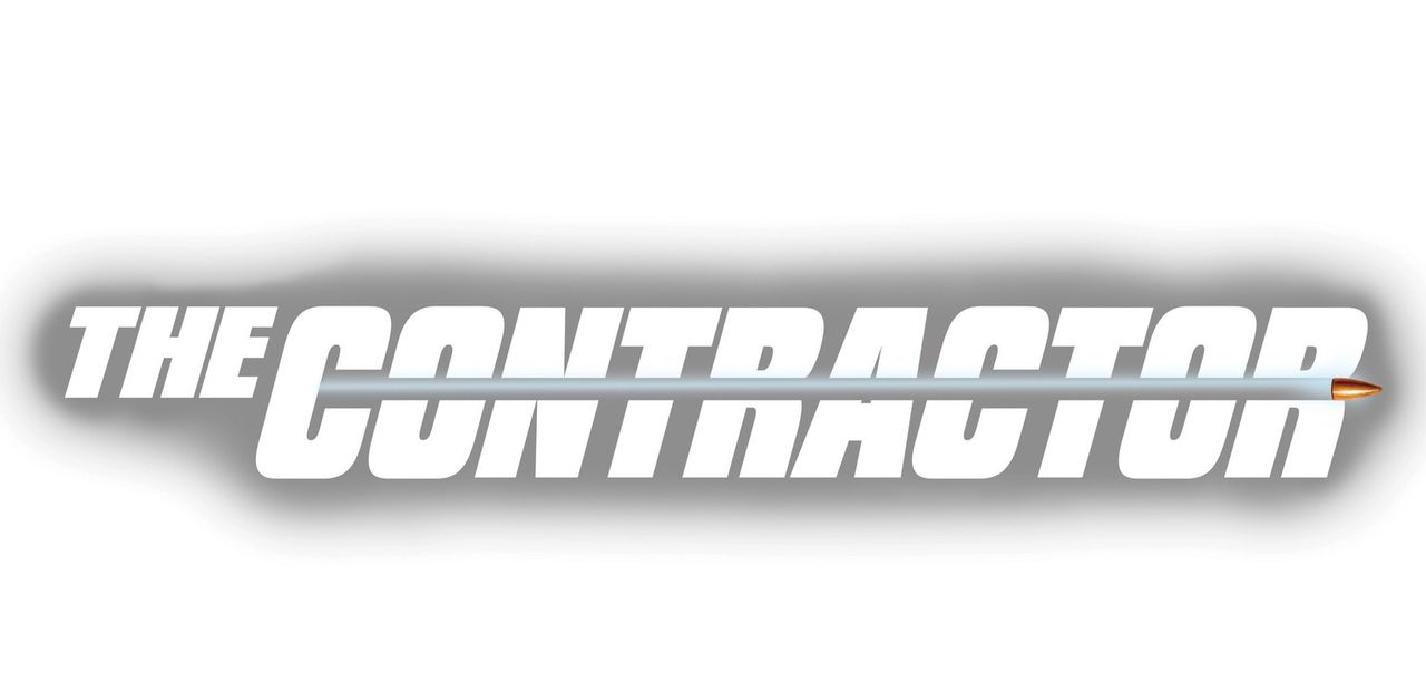 The Contractor - Bildquelle: Copyright   2007 Chaintron Limited and RMA Productions EOOD. All Rights Reserved.