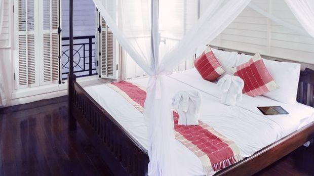 Schlafzimmer-Bett-pixabay