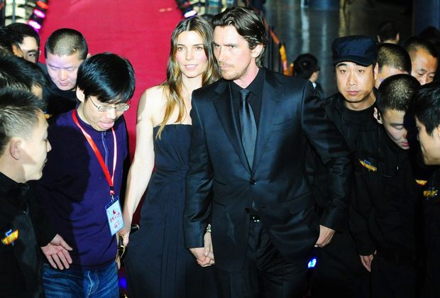christian-bale-11-12-12-Mark-Ralston-AFP