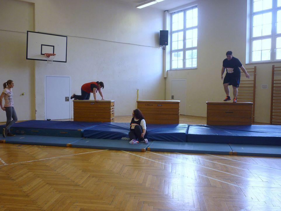TBL-Letzte-Web-Challenge-Kasten-09