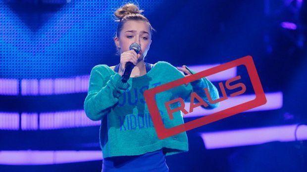 The-Voice-Kids-Stf03-RAUS-Julie-SAT1-Richard-Huebner