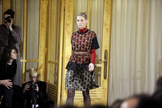 luisagermanys-next-topmodel-stf07-epi10-fashion-show-luisa-033-oliver-s-prosi...