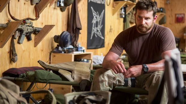 American-Sniper-03-Warner-Bros-Entertainment-Inc