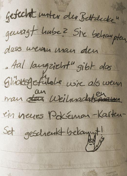 image2 - Bildquelle: ProSieben