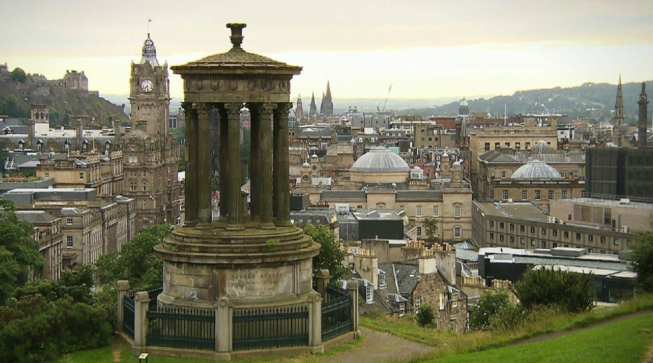 Schottland_2