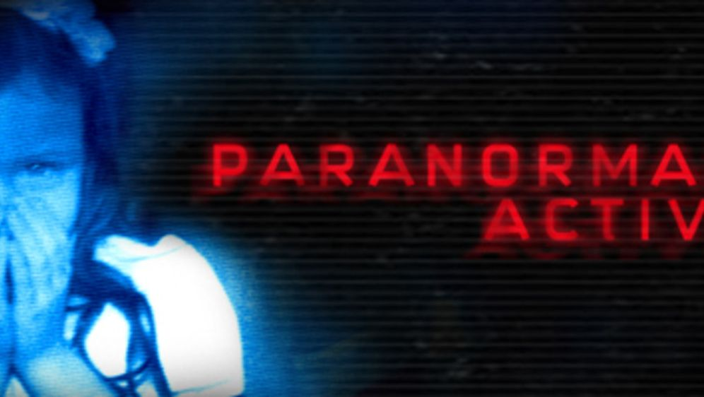 Paranormal Activity 3 - Bildquelle: Courtesy of Paramo 2011 Paramount Pictures. All Rights Reserved.