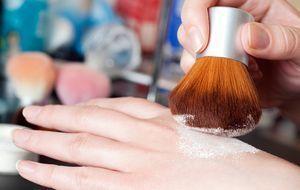 make-up-teint-hautpflege-10-06-29-dpa