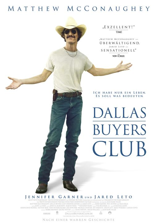 Dallas-Buyers-Club-Plakat-Ascot-Elite