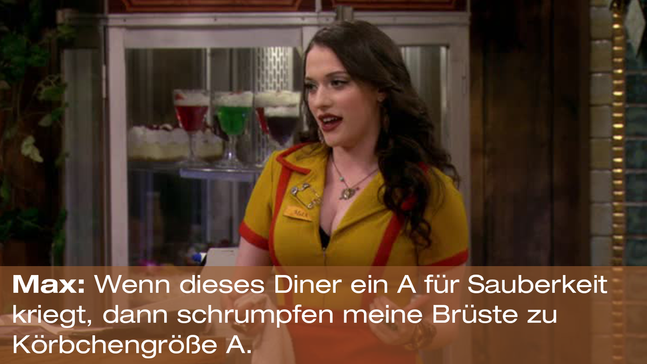 2-Broke-Girls-Zitat-Quote-Staffel2-Episode24-Das-Chancen-Fenster-1-Warner