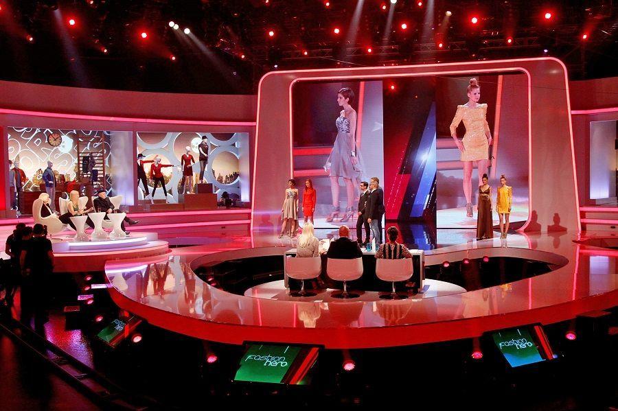 Fashion-Hero-Epi-01-01-ProSieben-Richard-Huebner