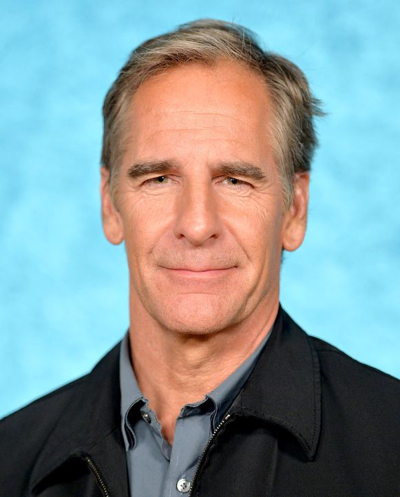 Scott-Bakula-140115-getty-AFP - Bildquelle: Alberto E. Rodriguez/Getty