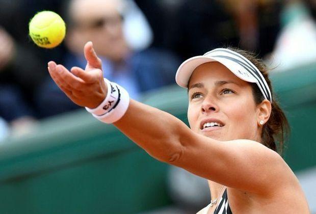 Ana Ivanovic wird nicht mehr im Fed Cup antreten
