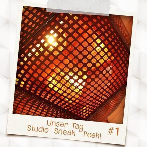 Sneak Peak Studio (3)
