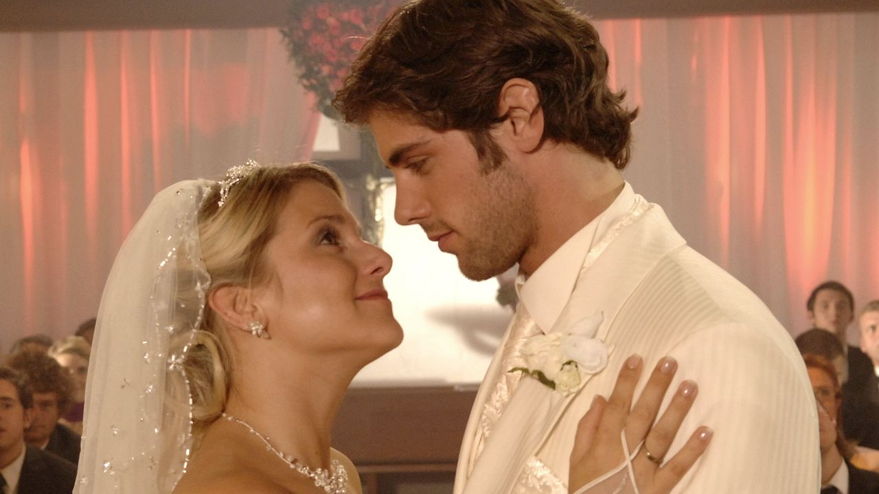 Anna-und-die-Liebe-Folge-310-09-Sat1-Claudius-Pflug - Bildquelle: SAT.1/Claudius Pflug