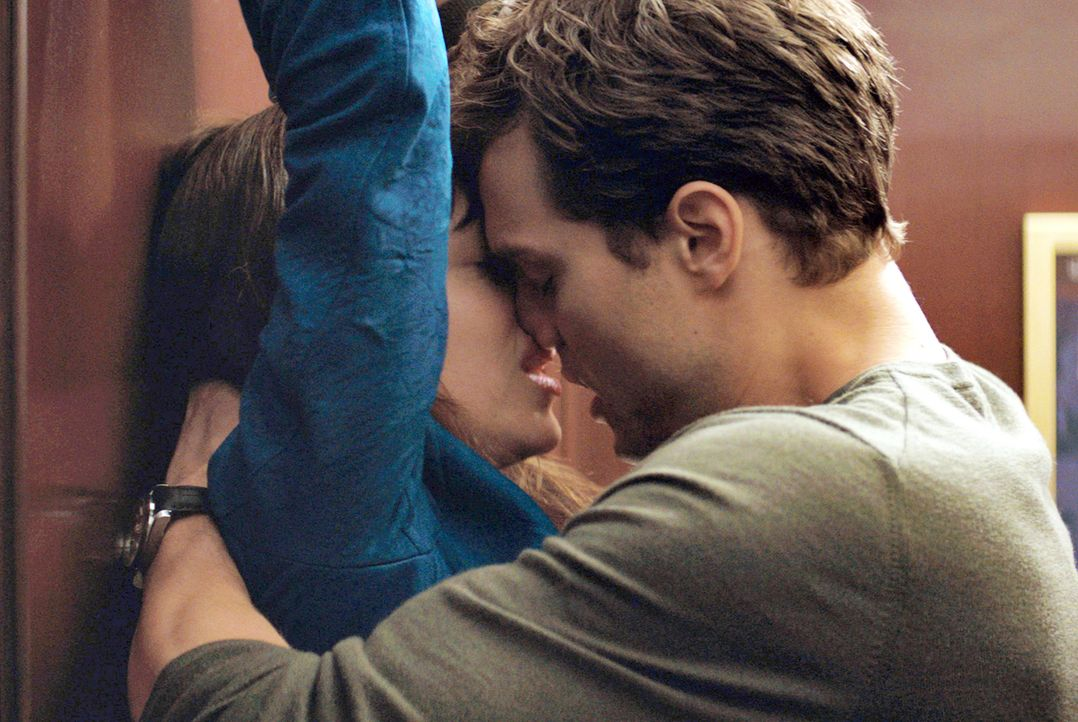 Fifty-Shades-Of-Grey-dpa-Universal-Pictures - Bildquelle: dpa/Universal Pictures