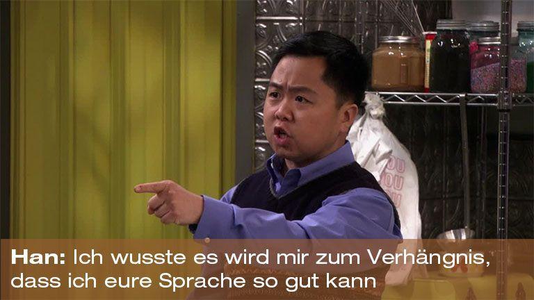 2brokeGirls_Zitategallery_Staffel3,Folge1 (5)