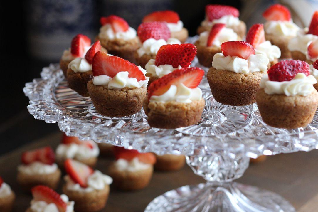 dessert-352475_1920 - Bildquelle: Pixabay