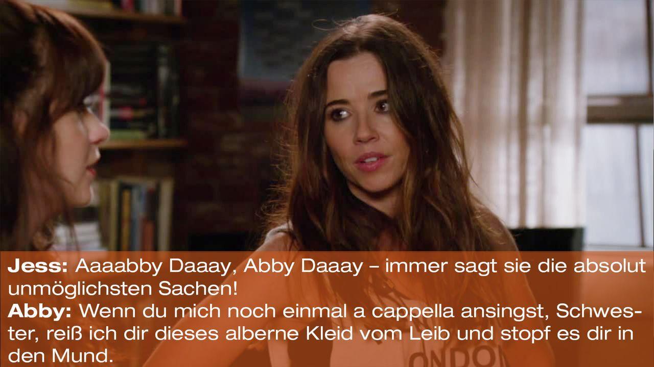 new-girl-316-meine-wilde-schwester-abby-07
