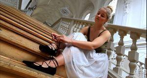Ballerina_BodySchuhe