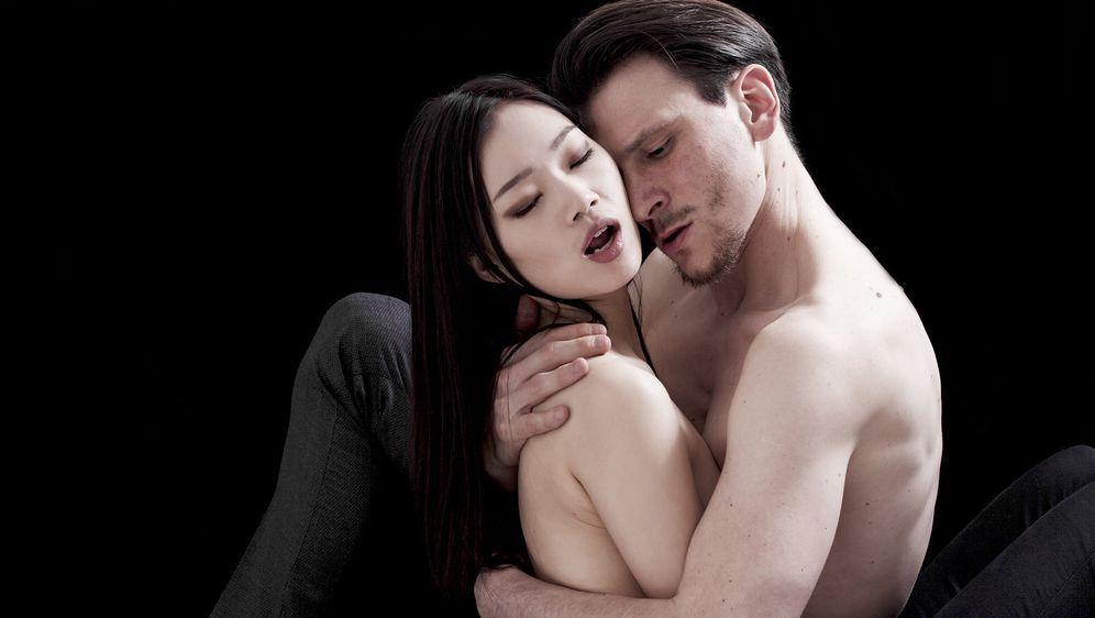 ingwer klitoris erotik filme mit handlung