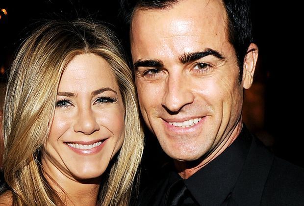 Jennifer-Aniston-Justin-Theroux-12-01-28-getty-AFP