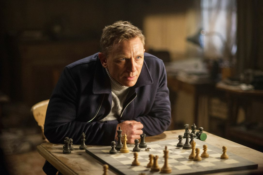 Spectre-13-Sony-Pictures-Releasing-GmbH
