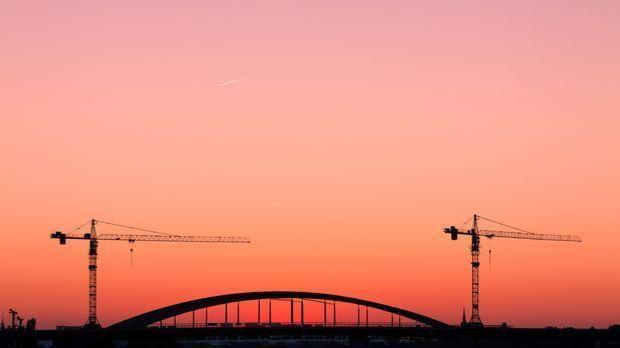 abgeschlossene Baustellen_Waldschlösschenbrücke