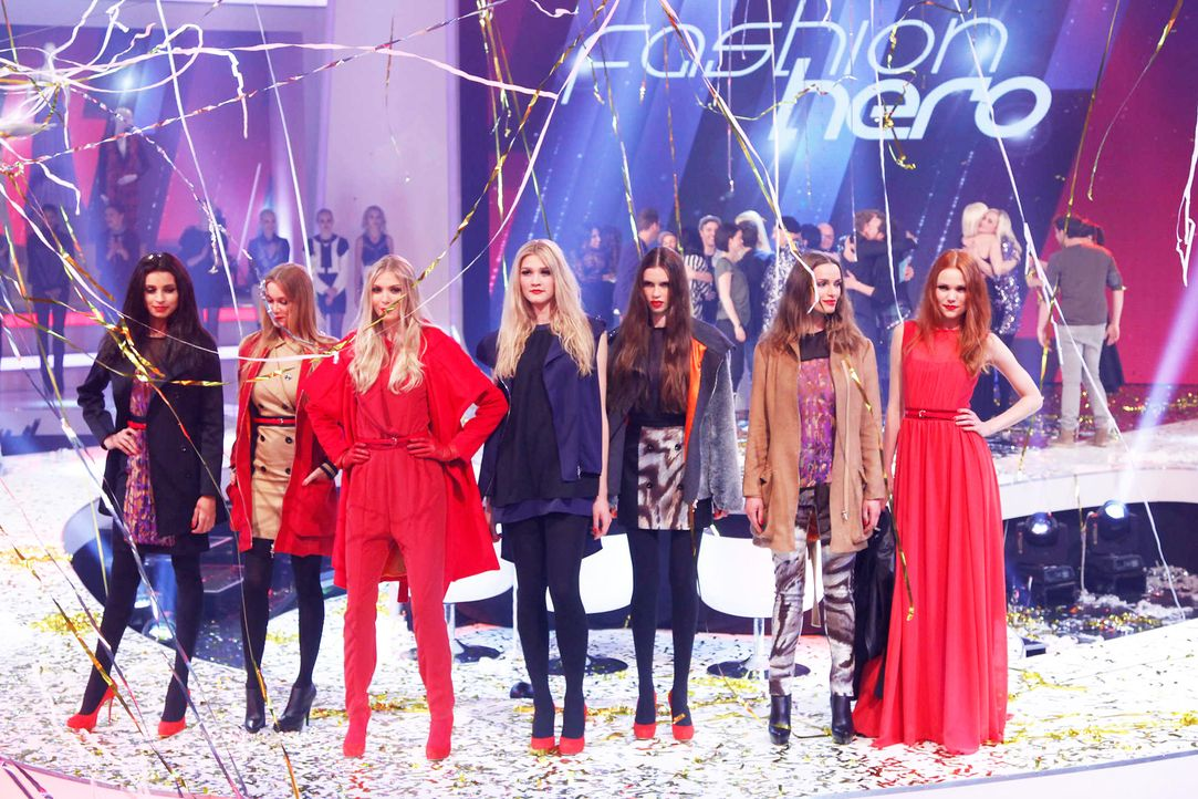 Fashion-Hero-Epi08-Gewinneroutfits-19-Richard-Huebner-TEASER