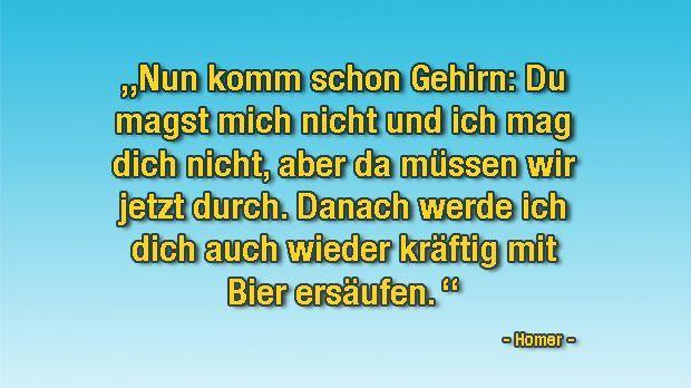 Simpsons-Zitat-06