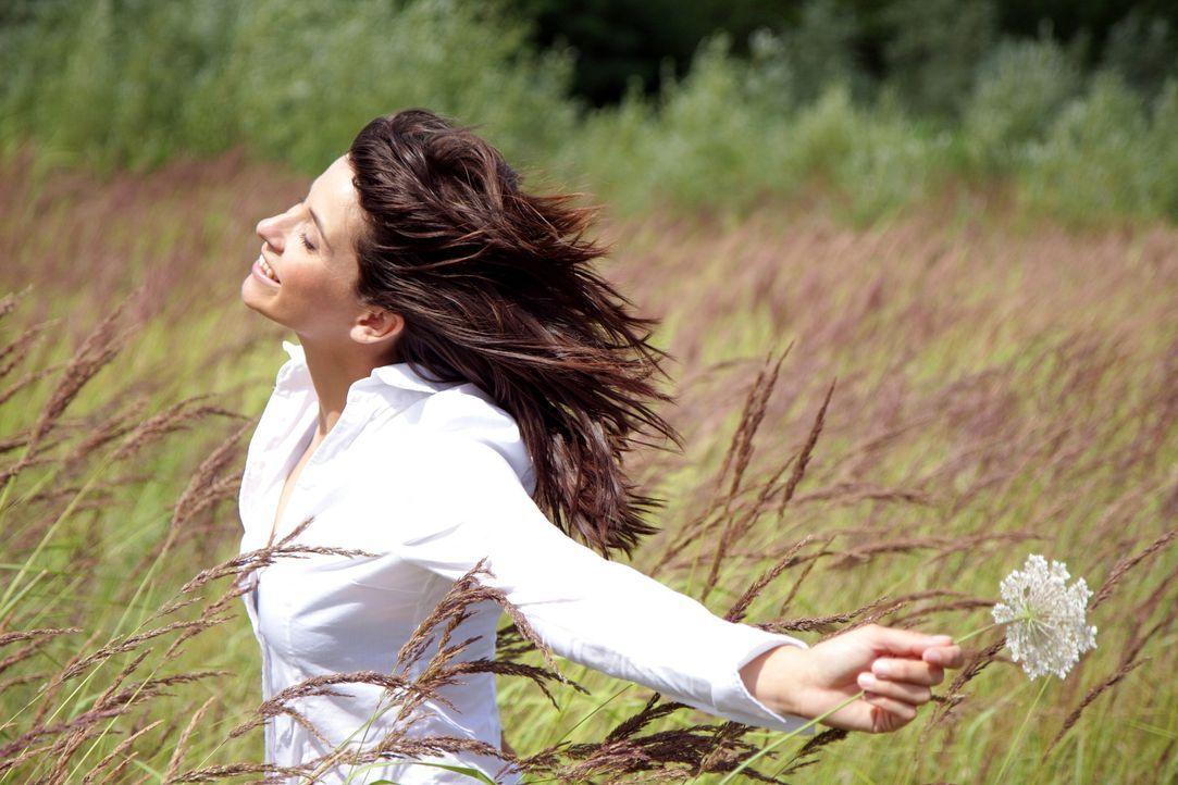 3. Du magst VeränderungenEmotional intelligente Menschen sind flexibel und k... - Bildquelle: Pixabay