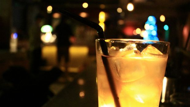 Silvesteressen_2015_12_14_Silvester-Cocktails_Schmuckbild_pixabay