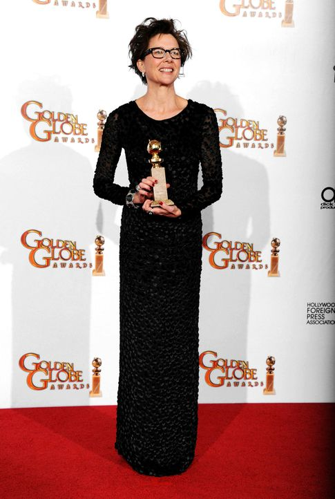 golden-globe-annette-bening-11-01-16getty-afpjpg 1343 x 2000 - Bildquelle: getty-AFP