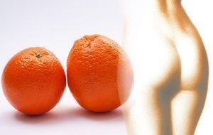 orangenhaut-cellulite