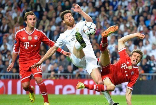Fussball uefa f nfjahreswertung deutschland verliert for Boden deutschland