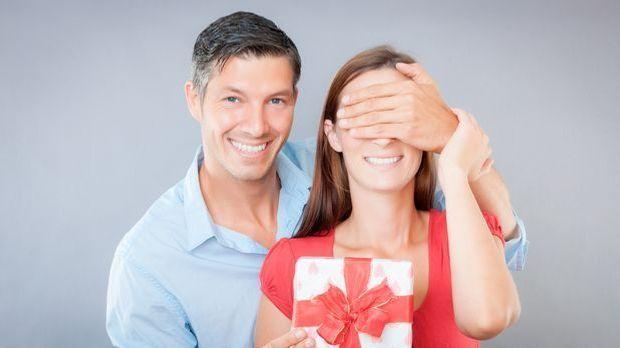 valentinstaggeschenke für sie