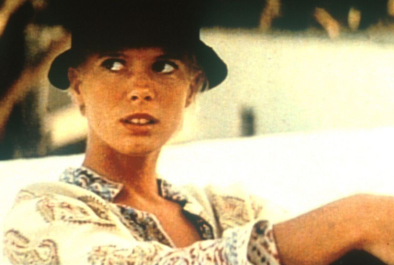 Billie (Mimsy Farmer) hat scheinbar keine Probleme damit, einen Fremden als ihren lange verschollenen Bruder zu akzeptieren, mit dem sie einst ein i...