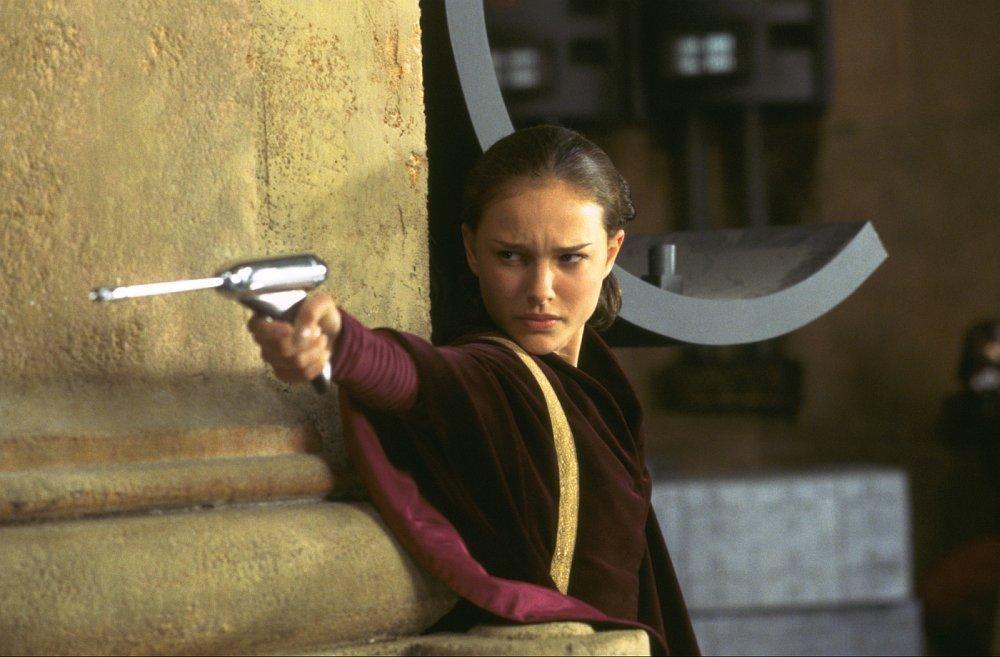 star-wars-episode-i-dunkle-bedrohung4 1000 x 657 - Bildquelle: 20th Century Fox