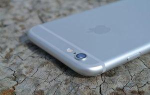 iphone_kamera