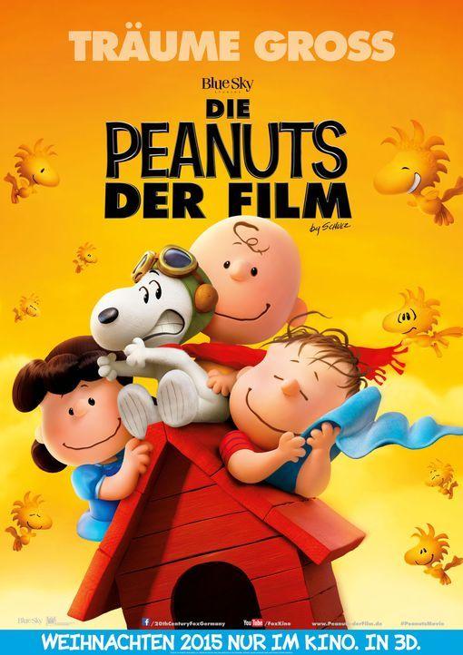Die-Peanuts-Der-Film-01-2015Twentieth-Century-Fox