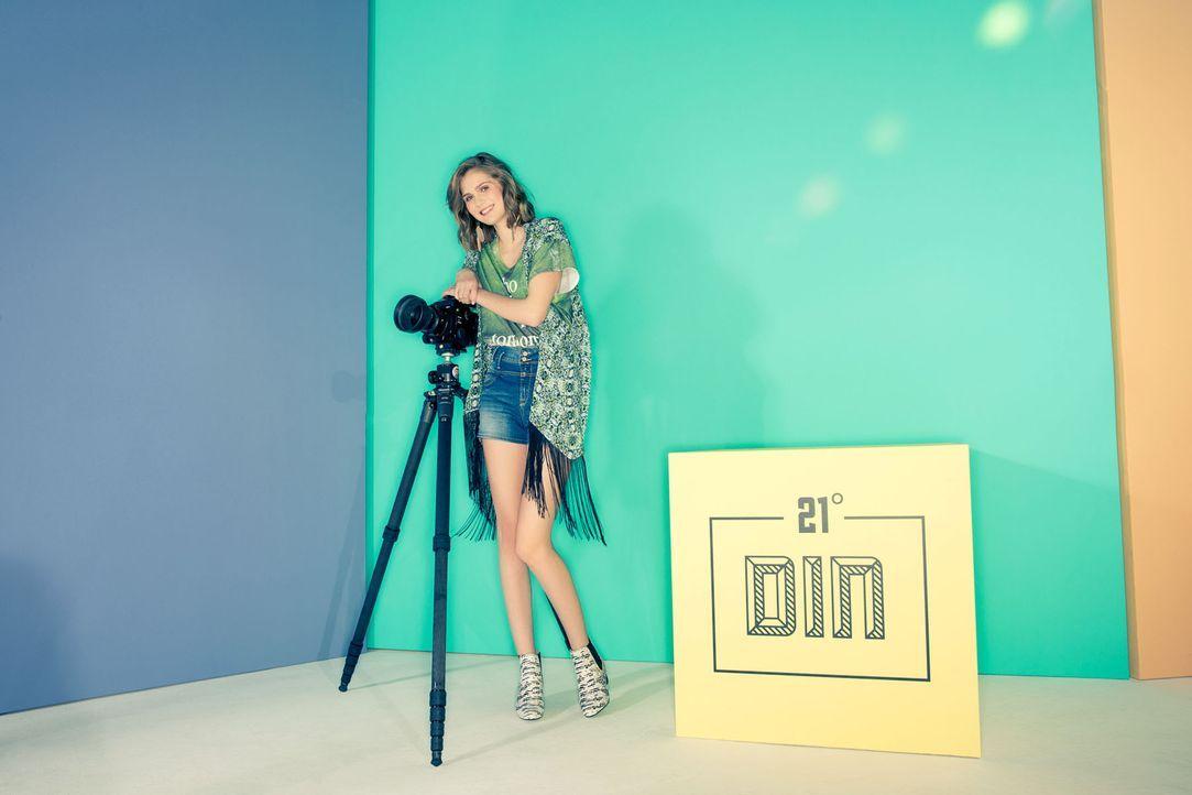 GNTM-Stf10-online-shooting-Sara-04-Martin-Bauendahl-TEASER - Bildquelle: Martin Bauendahl