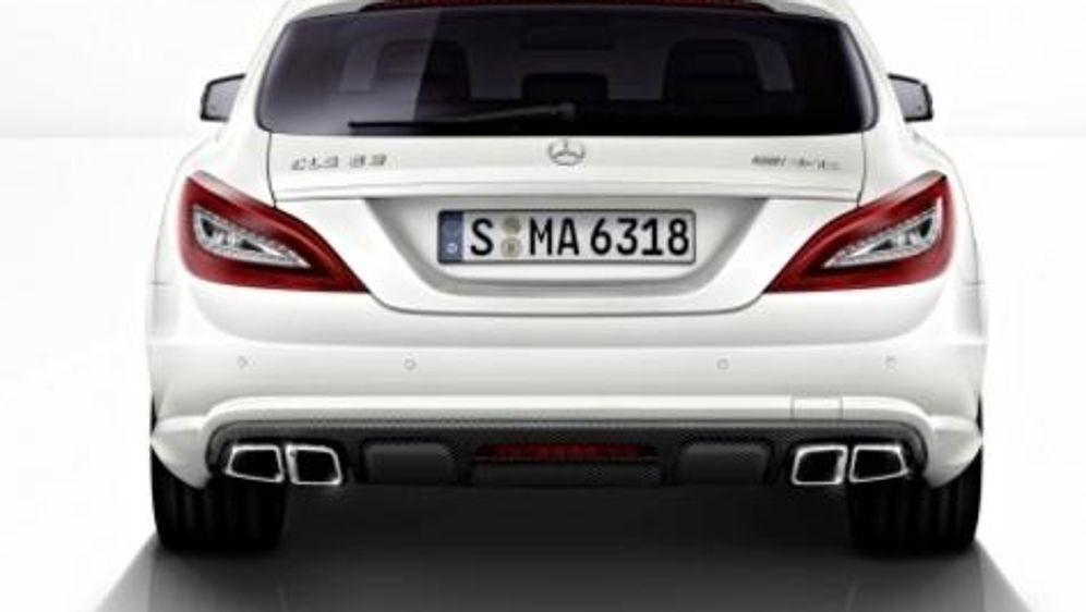 - Bildquelle: Mercedes Benz