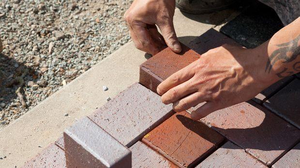 Terrasse neu gestalten sat 1 ratgeber for Gartengestaltung 70er jahre
