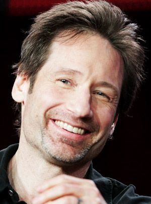 david-duchovny-11-01-14_300_404_getty-AFP - Bildquelle: getty-AFP